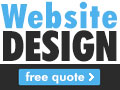 Vinings Web Design