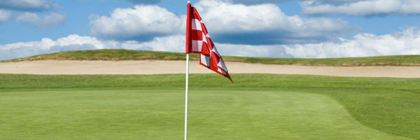 Acworth Charity Golf Tournament