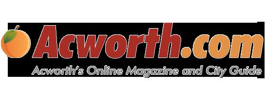 LakePoint Sports Complex   Acworth com