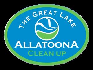 GLAC Logo