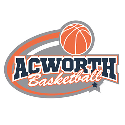 acworth-basketball