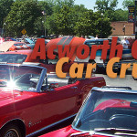 acworth-classic-car-cruise