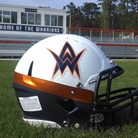 acworth-warriors