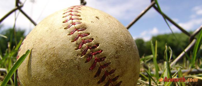 baseball-registration