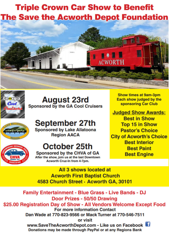 car-show-for-the-depot-flyer