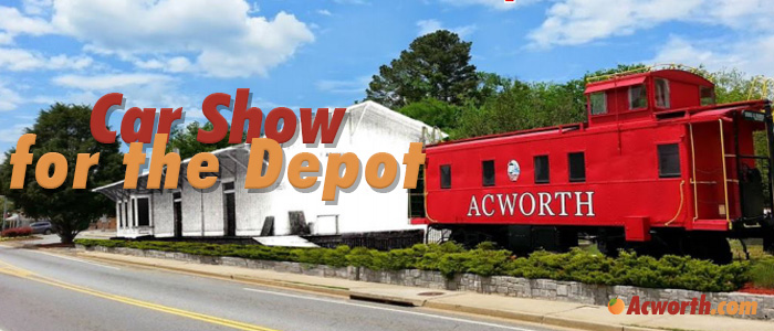 car-show-for-the-depot
