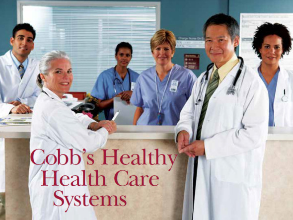 cobb-healthy-healthcare