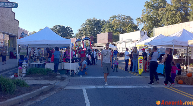 taste-of-acworth-entrance