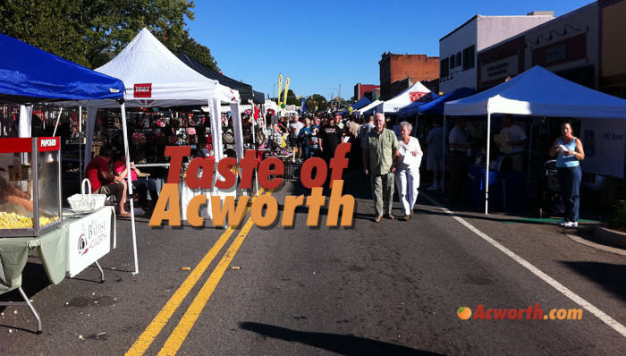 taste-of-acworth-featured