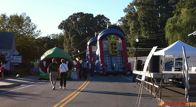 taste-of-acworth-kids-zone