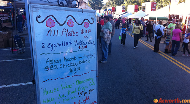 taste-of-acworth-menu