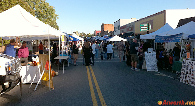 taste-of-acworth-street