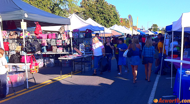 taste-of-acworth-vendors