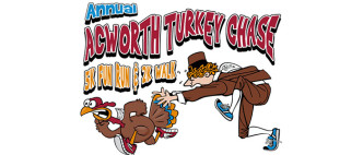 turkey-chase-5k-race